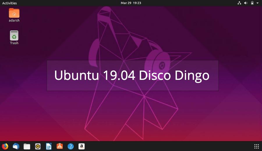 ubuntu-19.04